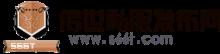 【传世私服】发布网-最全最新最热门传世sf发布网站