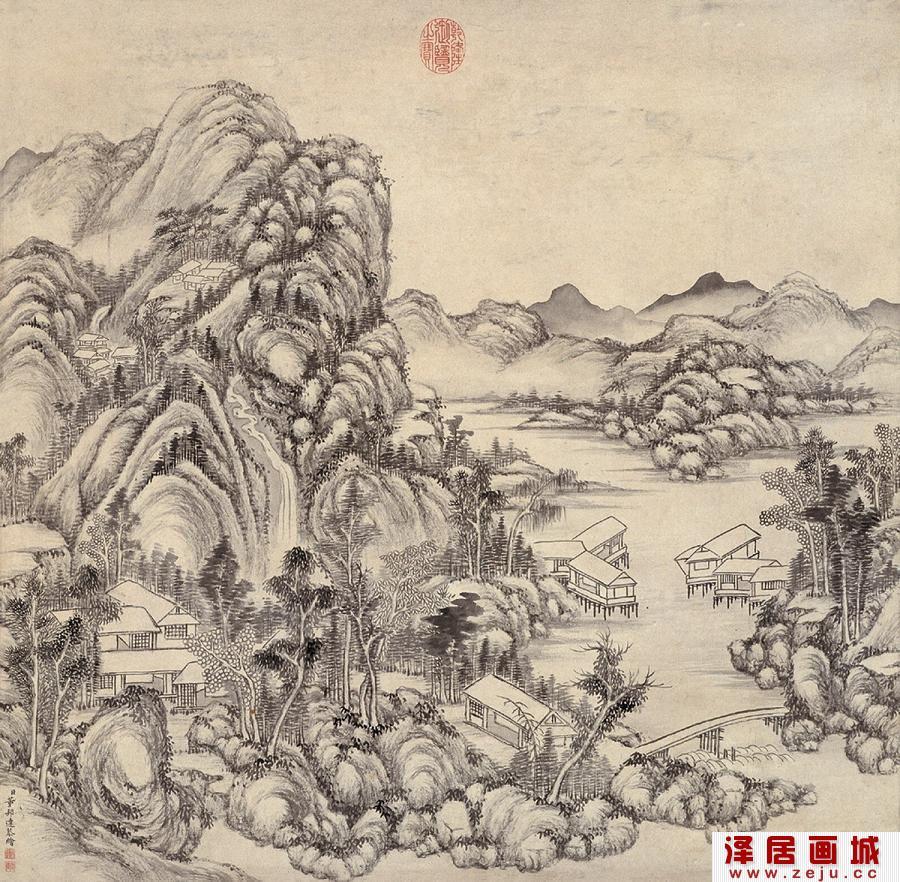 """""""中国龙""""流失海外,一条龙价值5000万"""